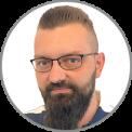 Ansprechpartner Michal Battel