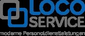 LOCO Service - moderne Personaldienstleistungen